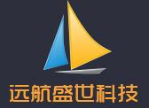 万博manbetx官方下载音响工程