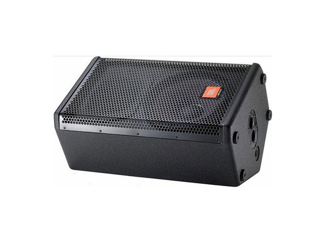 JBL12寸二路舞台返送监听音箱
